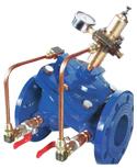 demir valve pressure reducing valve pressure reducing valve for steam pressure reducing. Black Bedroom Furniture Sets. Home Design Ideas